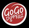 GoGo Dipperz